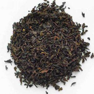 Original Blend Tea